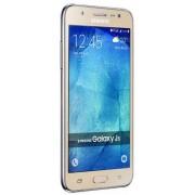 Samsung Galaxy J5 Gold Dual Sim