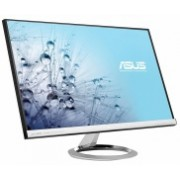 Monitor ASUS MX279H LED 27'', FullHD, Widescreen, HDMI, Bocinas Integradas (2 x 3W), Negro/Plata