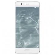 Huawei TIM P10 4G 64GB Argento smartphone