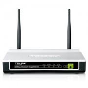 Range Extender TP-Link Wireless N 300mbps, TL-WA830RE