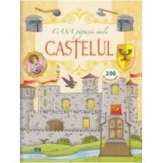 Casa papusii mele Castelul