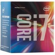 Procesor Intel Core i7-6700 3.4 GHz 1151 Box