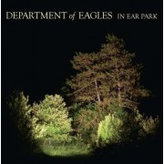 Department of Eagles - In Ear Park (0652637281828) (1 CD)