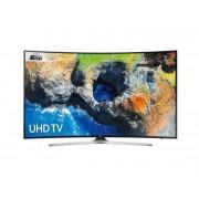 "Samsung UE65MU6200 65"" UHD 4K Smart TV"