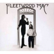 Fleetwood Mac - Fleetwood Mac+5 (0081227388126) (1 CD)