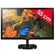 22MT57D-PZ - Negro Monitor TV LED - 22 Full HD
