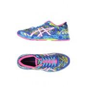 ASICS GEL-NOOSA TRI 11 - CHAUSSURES - Sneakers & Tennis basses - on YOOX.com
