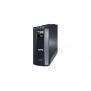 Produs NOU UPS APC APC Power-Saving Back-UPS Pro 900, 230V, Schuko