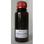 Oriental Hair Grow - flacon 100 ml.