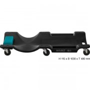 Skateboard 195-2