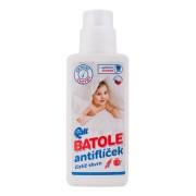 BATOLE Antiflíček čistič skvrn 275 g