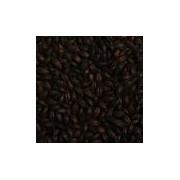 Carafa Type 3 Festőmaláta Ebc 1400 10dkg (439)