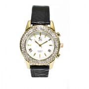 Desires Black watch