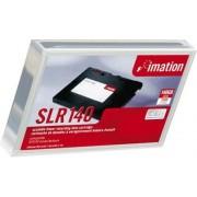 Imation - 70/140GB SLR140