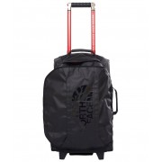 The North Face Rolling Thunder 22 Trolley in schwarz