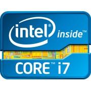 INTEL CORE I74790 3.60GHZ LGA1150