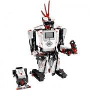 LEGO® MINDSTORMS® - EV3 31313