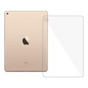 Husa de protectie Slim Redneck TPU Flexi pentru Apple iPad Air 2, Clear