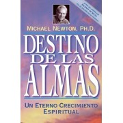 Destino de las Almas by Professor of Law Michael Newton