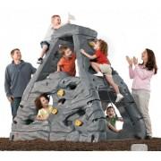 Piramida pentru catarat STEP2