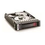 Диск HP 300GB 6G SAS 15K rpm SFF (2.5-inch) Enterprise Hard Drive 627117-B21