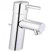 Baterie lavoar GROHE Concetto