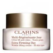 Clarins Lift Anti-Rides Jour - Crème TP 50ml