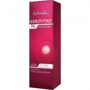 Gerovital H3 Ser anti-age 15ml