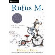 Rufus M. by Eleanor Estes