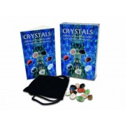 Scarabeo Kristaller (Crystals)