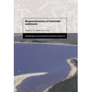 Biogeochemistry of Intertidal Sediments by T. D. Jickells