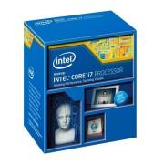 Processador Intel Core i7-4790K 4.40GHz 8MB LGA 1150 BX80646I74790K