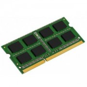 RAM Памет Kingston 8GB 1600MHz DDR3L CL11 SODIMM 1.35V, - KVR16LS11/8