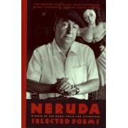 Pablo Neruda by Pablo Neruda