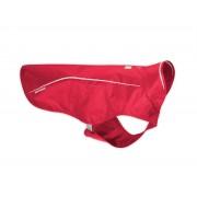 Sun Shower piros kutya esőkabát XXS méret