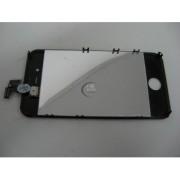 Display Telefon Apple Iphone 4 NEGRU