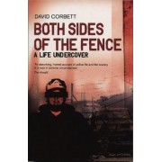 Both Sides of the Fence by David Corbett