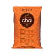 Rio Food Service Tiger Spice Chai, 1er Pack (1 x 1.816 kg)