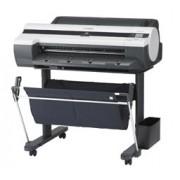 3034B002 Canon ipf605 (A1) Colour Plotter/Printer - Refurbished