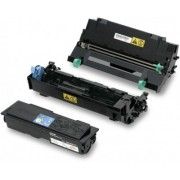 Epson Maintenance Unit 100k - test