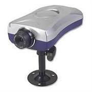 Intellinet PRO Series Network Camera, 6mm - 1