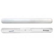 COOLER MASTER CM Storm MasterKeys Pro S White tastatura (SGK-4090-KKCM1-US)