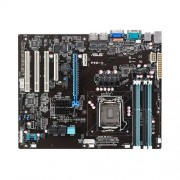 Asus P9D-X MBS Intel 1150, Nero