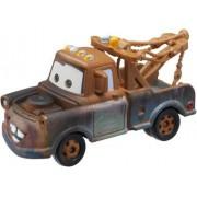 Tomica Disney Pixar Cars Tow-Mater C-04