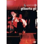 Gilberto Gil - Unplugged (0685738093526) (1 DVD)