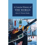 A Concise History of the World