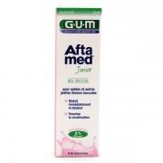 Butler Gum Aftamed Gel Junior