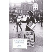 Suffragette Sally by Gertrude Colmore