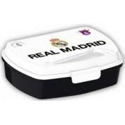 Real Madrid uzsonnásdoboz
