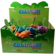 Figurica gušter/ kameleon/ kornjača Chameleon sorto